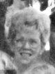 Profile photo:  Nell <I>Bowlin</I> Stegall