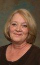 Linda Lou Ward
