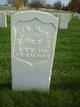 """Profile photo:  James Monroe """"Roe"""" Conn"""