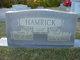 Ernie Edwin Hamrick