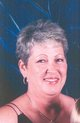 Profile photo:  Peggy Darlene <I>Akins</I> Jarrett