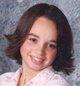 Profile photo:  Ashley Noel Boynton