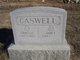 John T Caswell