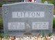 Boyce N Litton