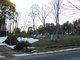 Ledgeville Cemetery