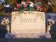 Harold Dean Joyce