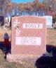 Robert F Boyce Sr.