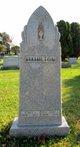 Rev John Sherman Hamilton