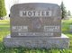 Osa E. <I>Hamilton</I> Motter