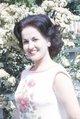 Profile photo:  June Louise <I>Silva</I> Alcorn