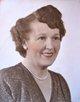 Gladys Opal <I>Fisher</I> Jones