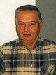 Profile photo:  Robert E. Blocher