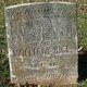 William Rice II