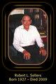 Robert Lester Sellers