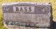 Lois Dean Bass