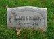 Ralph L. Miller