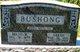 Mathew W. Bushong