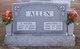 Otis Hayden Allen, Sr