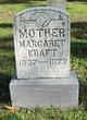 Margaret Kraft