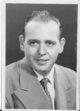 Earnest Clifford Allen