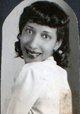 """Profile photo:  Adelaide Rachel """"Al"""" <I>Waters</I> Booten"""