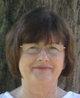 Barbara Poole