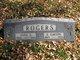 Anna S Rogers