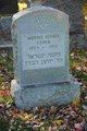 Morris Israel Cohen