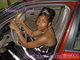 Mellani Shereese Jackson