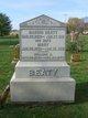 Mary <I>Erhart</I> Beaty
