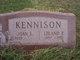 Leland Eric Kennison