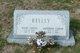 Henry Joseph Reilly
