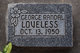 George Randal Loveless