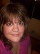 Valerie Parton
