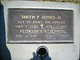 Smith Petitt Jones, Jr