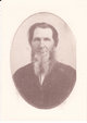 Profile photo:  Frederick Baylor