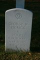 Profile photo:  George Washington Isgrigg