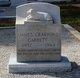 James Crawford Garrett