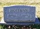 Wilmer H Hoffman