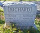 Anna M Richard