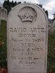 David Artz
