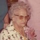 Profile photo:  Margaret Marion <I>Freiley</I> Brewer Condon
