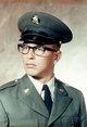Profile photo: SPC Robert Lee Aday
