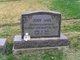Judy Ann <I>Deck</I> Grogg