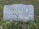 Claribell I. <I>Reisinger</I> Greenlee