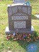 Albert J Buono, Sr