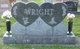 Cecilia Marie <I>Lambertson</I> Wright