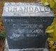 Chester R. Crandall