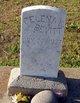 Celena Katherine Bevitt