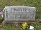 William James Parker